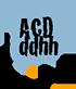 ACDDH